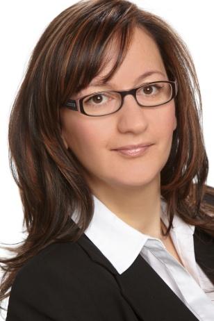 Maria Boutsoli